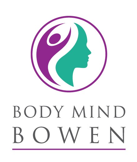 Body Mind Bowen